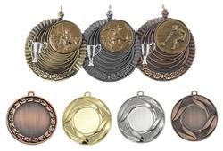 Medals_small.jpg