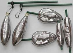 Оборудование производства рыболовных снастей